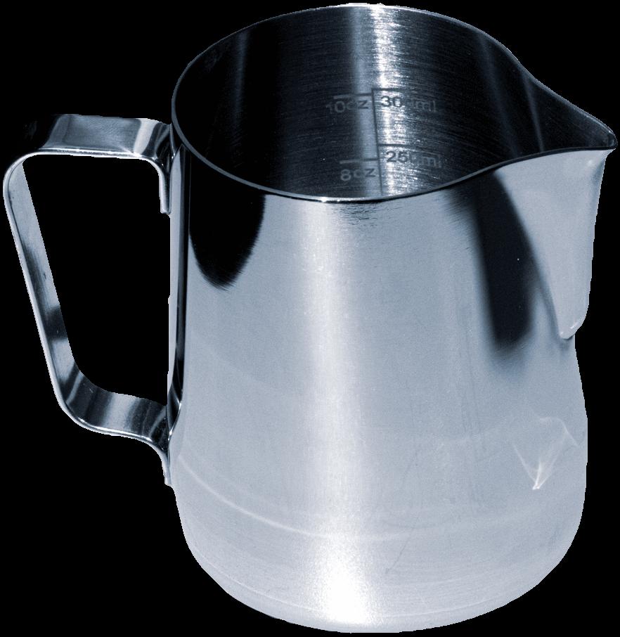 Rhino Coffee Gear