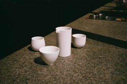 Coffee Tasting Set