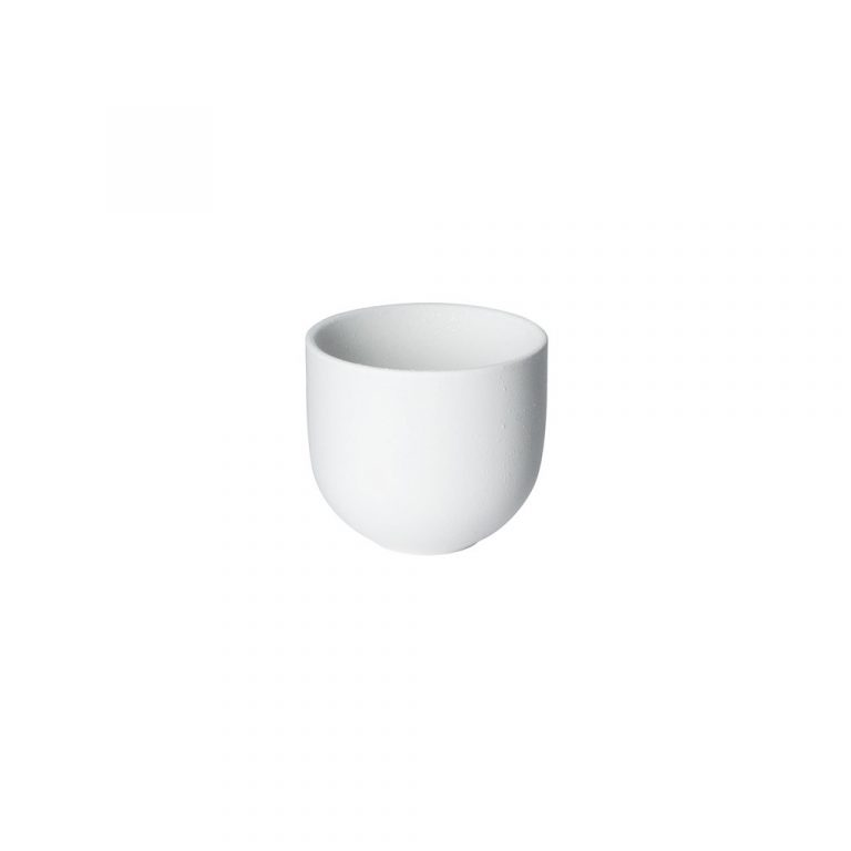 Design Coffee Cup