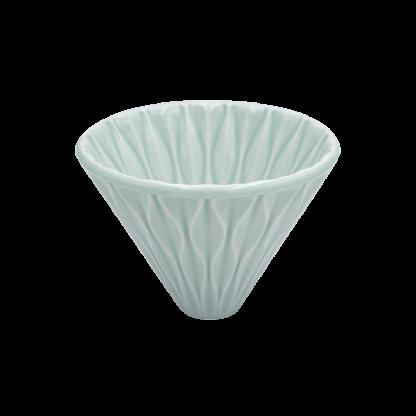 Porzellan Filter