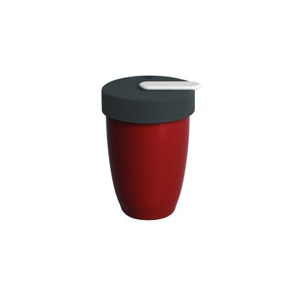 Design To-Go Cup